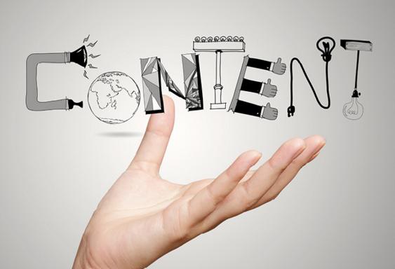 6 loại cảm xúc trong content marketing quyết định trực tiếp đến hành động mua hàng của khách | Tạo CV Online, Tìm Việc Làm Nhanh - Tuyển Dụng Hiệu Quả Miễn Phí