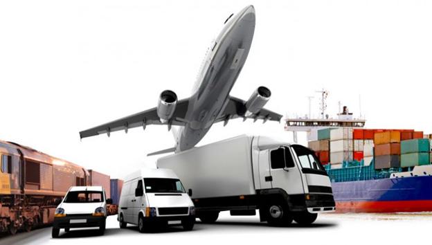 Kinh doanh dịch vụ vận chuyển - ý tưởng làm giàu hiệu quả cao trong thời hiện đại