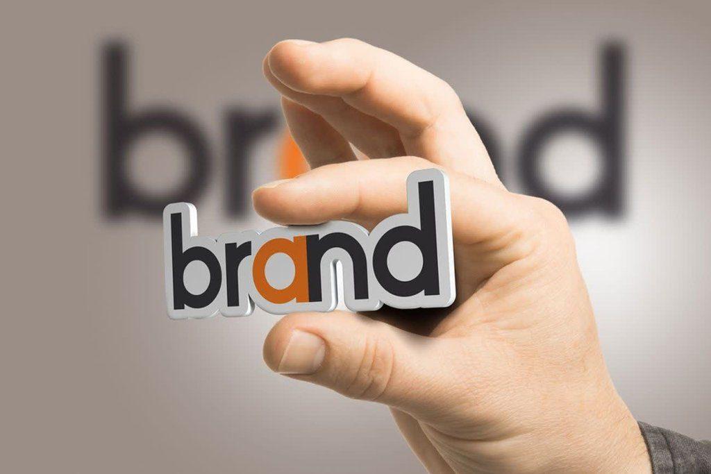 xây dựng thương hiệu theo 5 giai đoạn