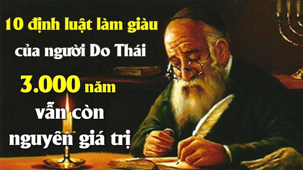 10-dinh-luat-lam-giau-cua-nguoi-do-thai