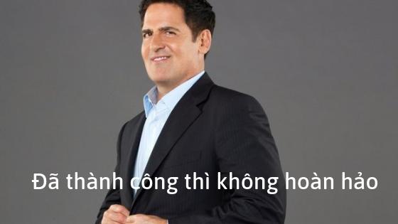 da-thanh-cong-thi-khong-hoan-hao
