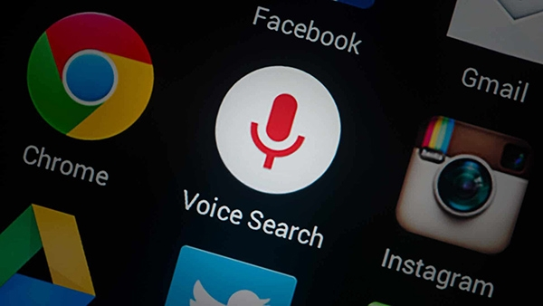 search-by-voice