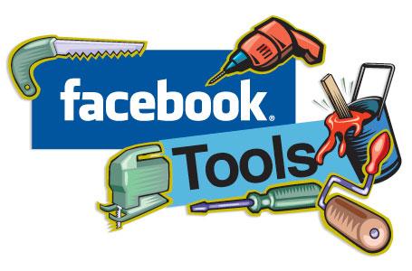 Sử dụng tool chạy quảng cáo