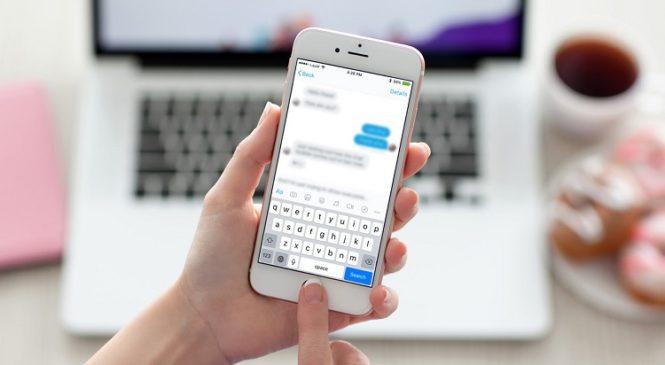 gui-tin-nhan-sms-marketing