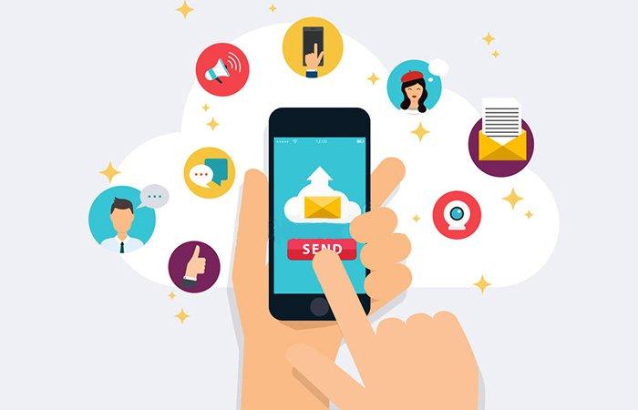 mua khC3A1ch hC3A0ng 2 - Những kiến thức bán hàng online cơ bản mà bạn nên biết