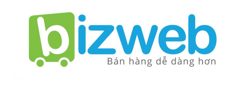 Nên lựa chọn mã nguồn mở Bizweb hay WordPress hoặc Blogspot?