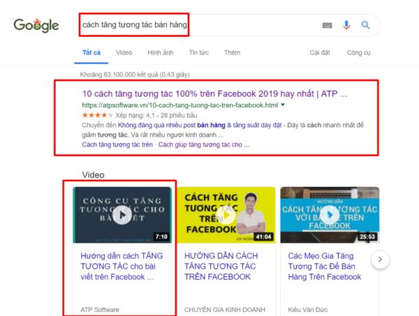 SEO Youtube 2019 tối ưu để tăng view, tăng subscribe