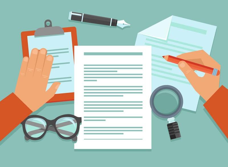 Nên viết kỹ năng chuyên môn trong CV như thế nào để hiệu quả