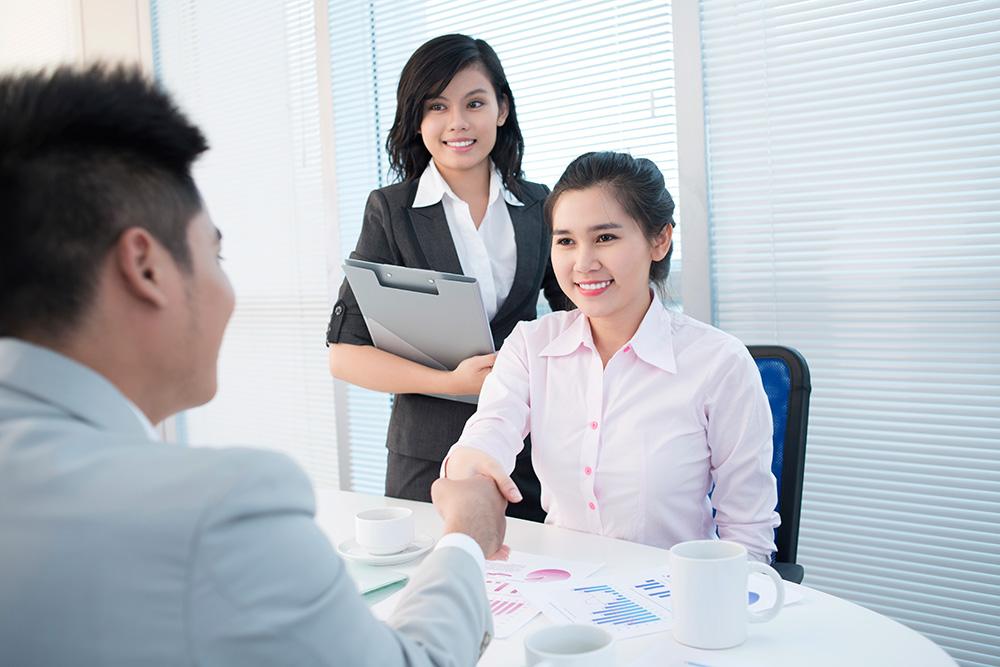 Ngoài tiền lương, đâu là điều khiến nhân viên hạnh phúc?