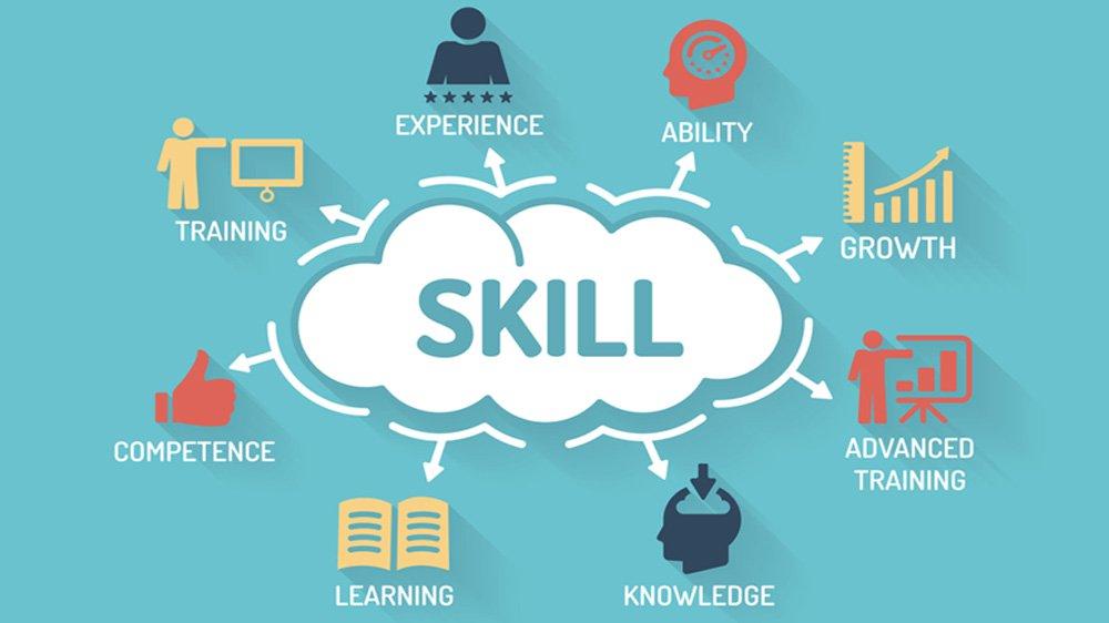 Tổng hợp 65 kỹ năng mềm cần thiết để đạt kết quả tốt trong cuộc việc và cuộc sống