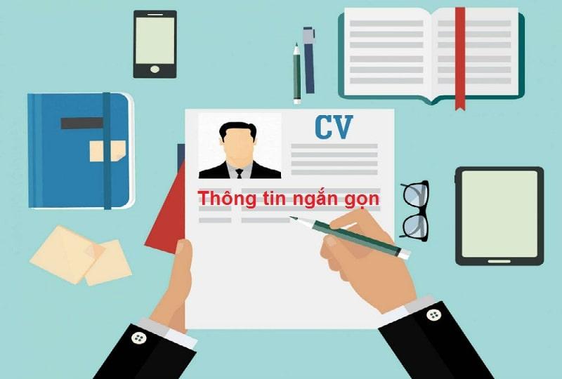 viet-thong-tin-cong-viec-ngan-gon