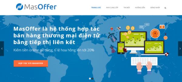40 website kiếm tiền trực tuyến uy tín tại Việt Nam năm 2019
