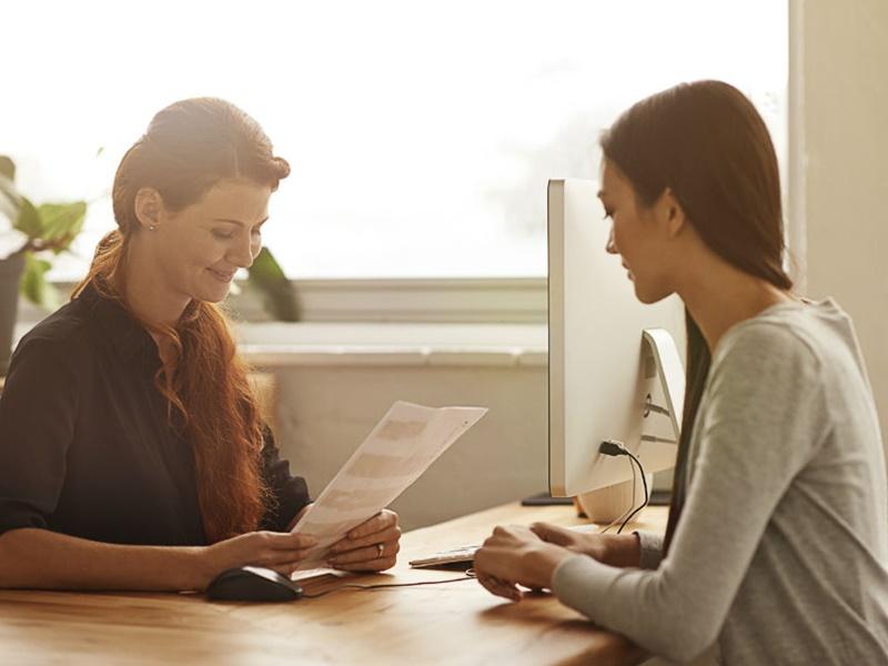 9 câu hỏi phỏng vấn xin việc bằng tiếng Anh cho giáo viên