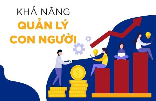Kha Nang Quan Ly Con Nguoi