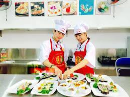 Trường Cao đẳng Văn Lang Hà Nội