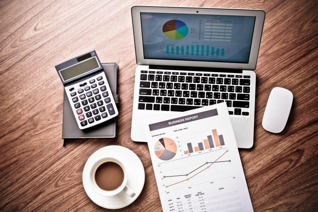 Bộ 50 câu hỏi phỏng vấn tuyển dụng kế toán thường gặp nhất 2019