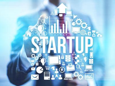 Bung No Startup 2