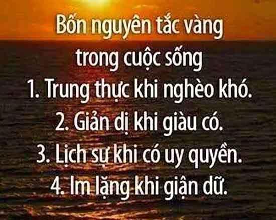 Cau Noi Hay Bat Hu 4