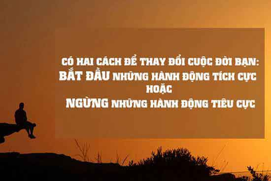 Cau Noi Hay Bat Hu