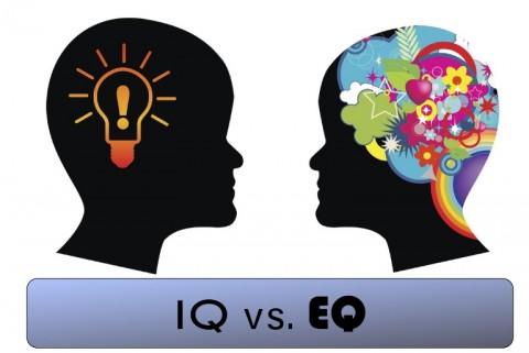 Chỉ Số Iq Và Eq