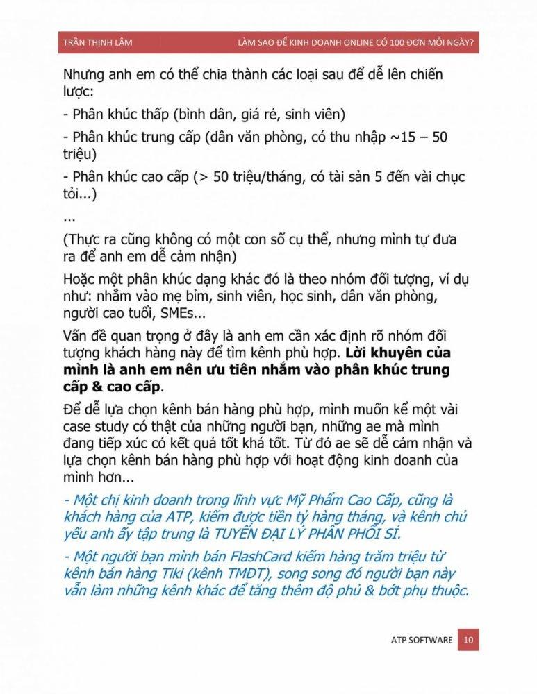 Chon Kenh Digial Marketing 02