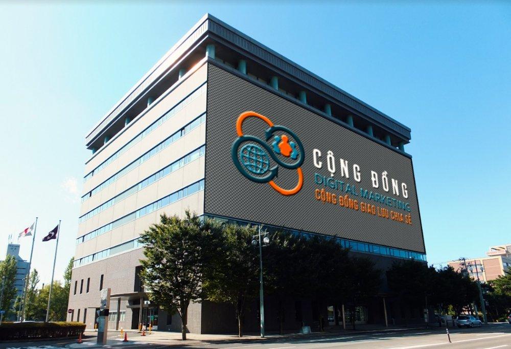 Chon Kenh Digial Marketing 03 1
