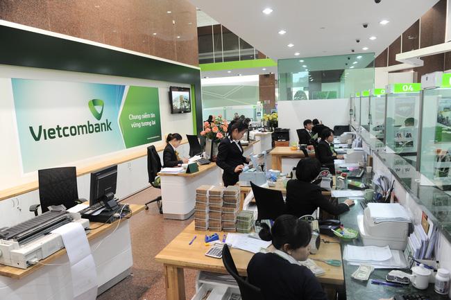 Danh sách 10 doanh nghiệp có môi trường làm việc tốt nhất Việt Nam 2019