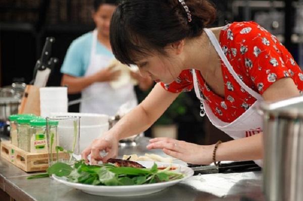 Day Nau An Phuong Khanh