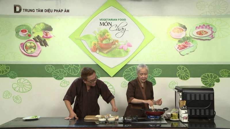 Học phí nghề đầu bếp là bao nhiêu? Các đơn vị dạy nghề đầu bếp uy tín nhất Việt Nam 2019