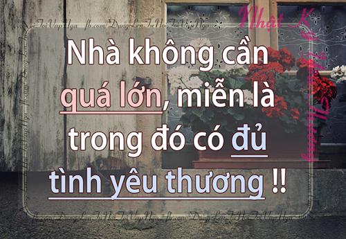 Kho 1001 Cau Noi Bat Hu Hay Nhat Ve Cuoc Doi Tot Nhat