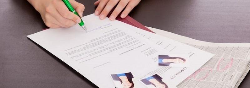 Mẫu thư xingiới thiệu là gì? Hướng dẫn viết mẫu thư giới thiệu của giáo viên có tâm và có tầm