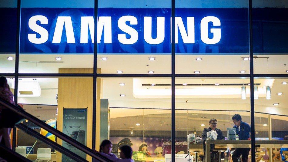 Phân tích SWOT của Samsung 2019 - Vì sao Samsung phát triển không ngừng?