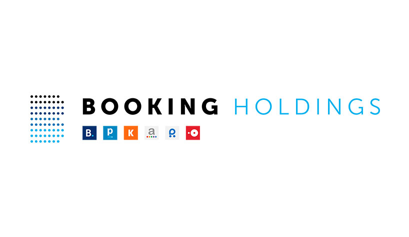 Thuong Hieu Booking Holdings