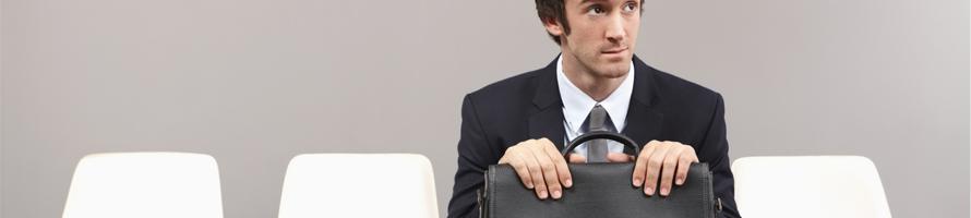 Cách khống chế được nỗi sợ hãi khi đi phỏng vấn xin việc bạn nên biết