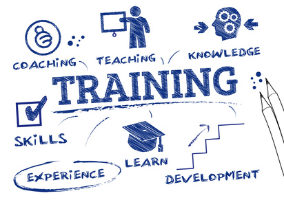 Tuyển dụng đào tạo nhân sự -Recruitment training personnel