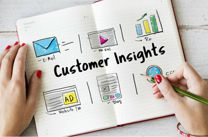 Consumer Insight là gì? 4 sai lầm về Consumer Insight mà marketer cần phải biết