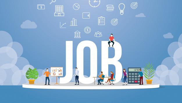 Danh sách 35+ trang đăng tin tuyển dụng miễn phí và trả phí uy tín hiện nay