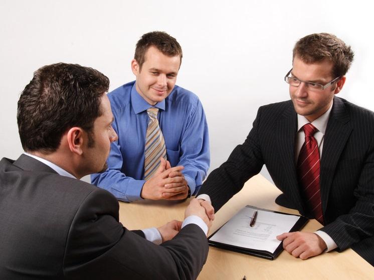 """Những điều """"tối kỵ"""" khi Deal lương với nhà tuyển dụng"""