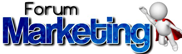Tìm hiểu về Forum Seeding: Forum Seeding được và mất gì?