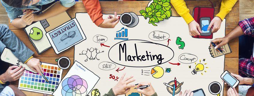 Top 4 Câu Hỏi Phỏng Vấn Ngành Truyền Thông Marketing Phổ Biến Nhất