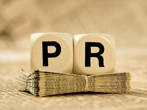 Hướng dẫn viết bài PR thương hiệu hiệu quả trên các diễn đàn báo chí