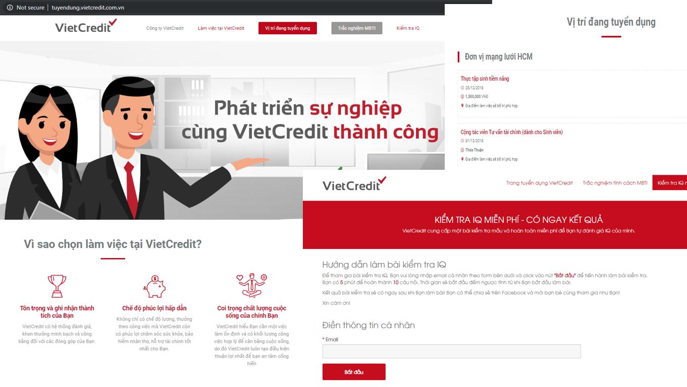 mau-website-tuyen-dung-cho-cong-ty-05