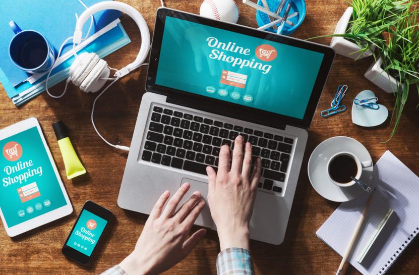 Tiềm năng kinh doanh online trong thời đại 4.0 bùng nổ   Cv.com.vn