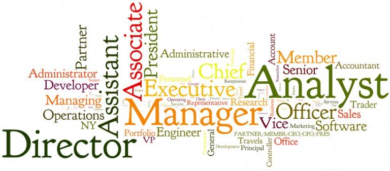 Nên xác định đâu là công việc quan trọng cần ưu tiên làm trước (Nguồn: JobStreet.com)