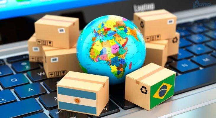 tiềm năng kinh doanh online