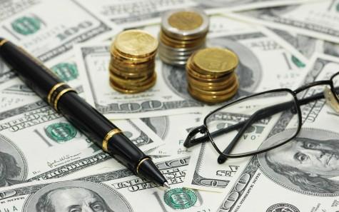 cách quản lý tái chính cá nhân bằng cách chi tiêu dưới khả năng cho phép