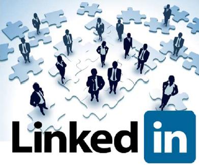 Cách sử dụng Linkedin hiệu quả?