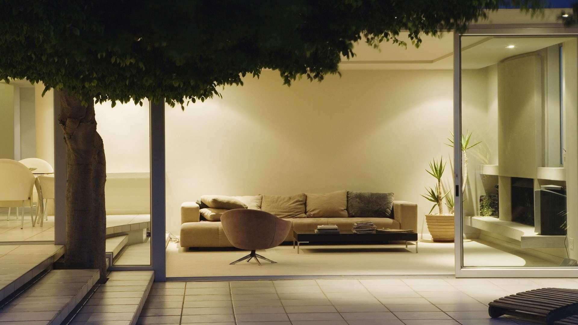 Phong cách Eco trong thiết kế nội thất là gì? - Phong cách thiết ...