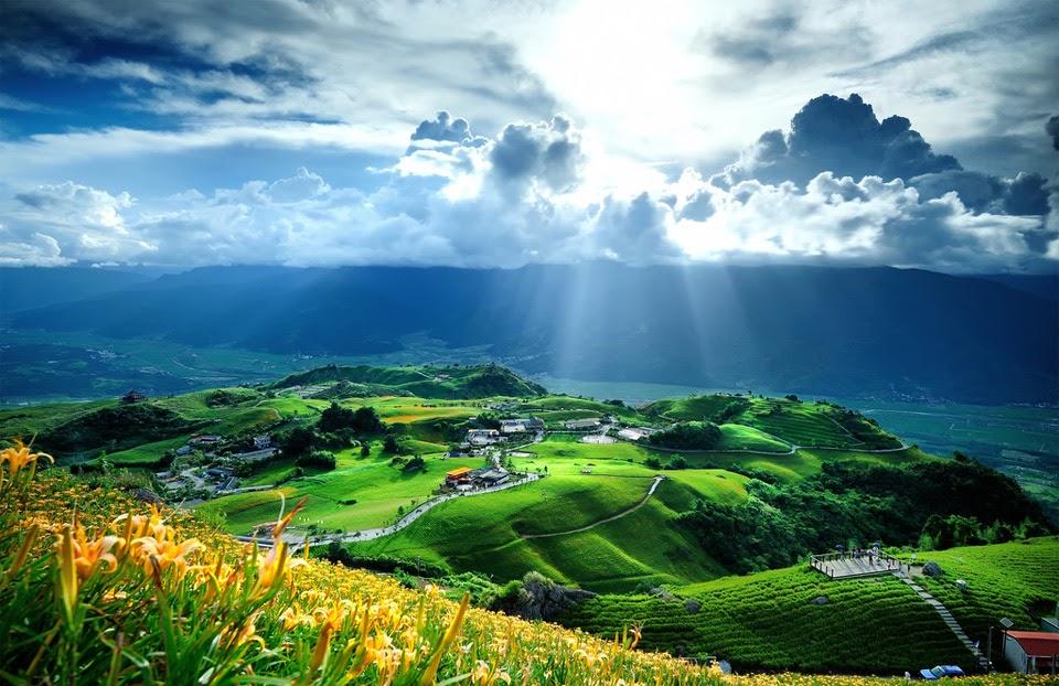Đài Loan siết chặt visa với công dân Việt Nam