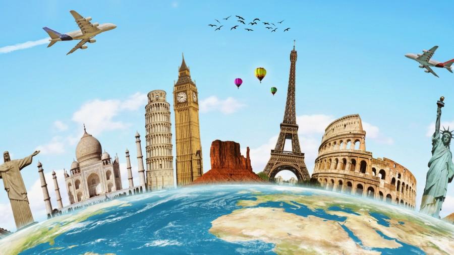 """Những điều cần biết khi đi tour du lịch để không """"bỏ tiền tỷ"""" mà bị hành xác"""
